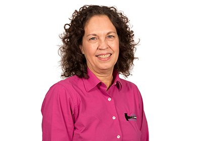 Brenda Leighton
