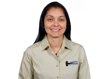 Michelle Palma